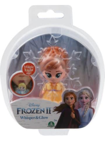 Giochi Preziosi Disney Die Eiskönigin 2 Leuchtfigur Anna beige 7cm