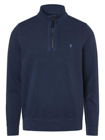 IZOD  Sweatshirt in marine