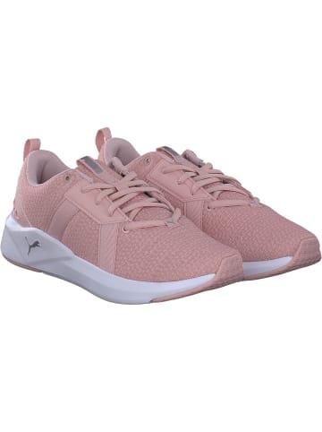 Puma Shoes Sneaker in rosa