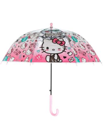 Mercopol Kinderschirm Hello-Kitty, rosa