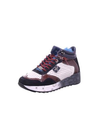 Cetti Sneakers in kombi