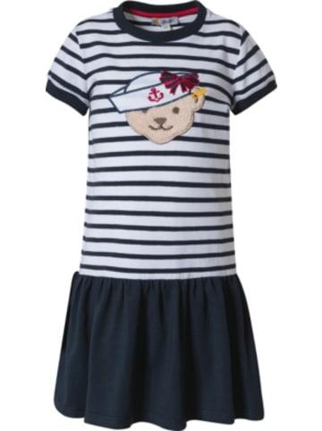 Steiff Kinder Kleid