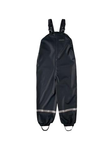 "BMS Sailing Wear Regenlatzhose ""SoftSkin"" in Marine"