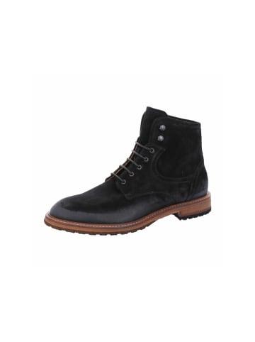 Fidelio Stiefel in schwarz