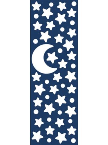 Crearreda Wand Sticker Super Stars, ML