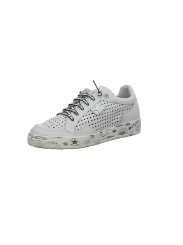 Cetti Sneakers in weiß