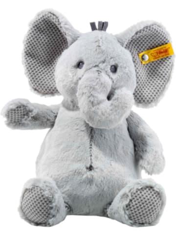 Steiff Ellie Elefant 28 grau