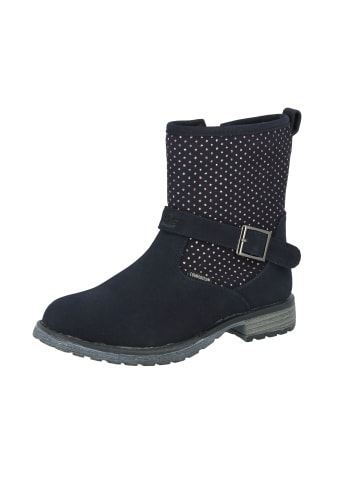 """Lico Stiefel """"Laurie"""" in Blau"""