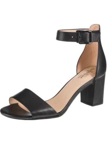 Clarks Deva Mae Klassische Sandaletten