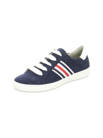 JENNY Sneakers in blau