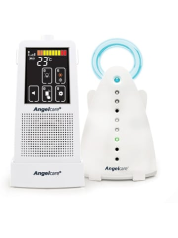 Angelcare ® Babyphone AC720-D mit Touchscreen