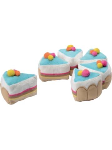 Beluga Sweet & Easy Schwimmbadtorte Spiellebensmittel