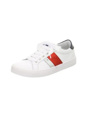 Imago Sneakers in weiß