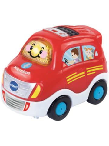 Vtech Tut Tut Baby Flitzer - Kleinbus (personalisierbar)