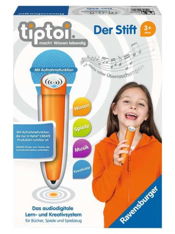 Tiptoi tiptoi® Stift
