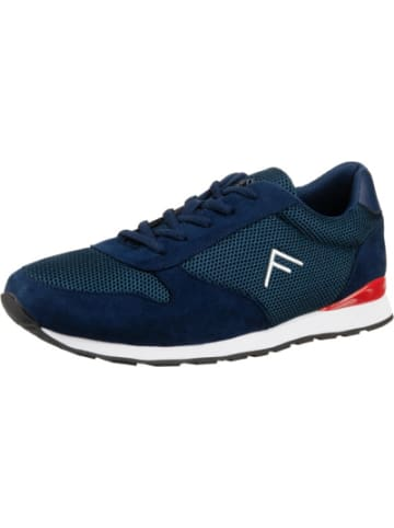 Freyling Vintage Running Sneakers