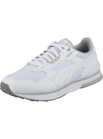 Puma R78 Futr Sneakers Low