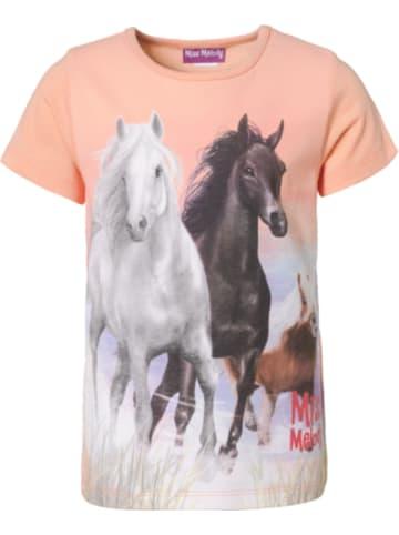 Miss Melody Miss Melody T-Shirt