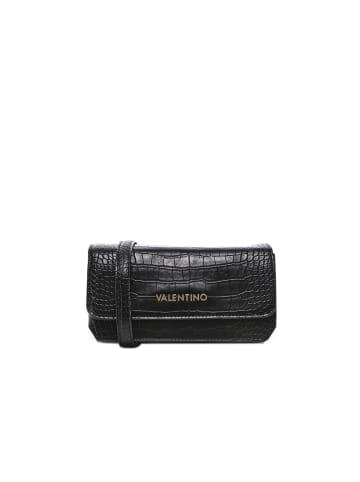 Valentino Clutches in schwarz
