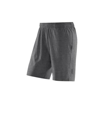 Joy Shorts in grau
