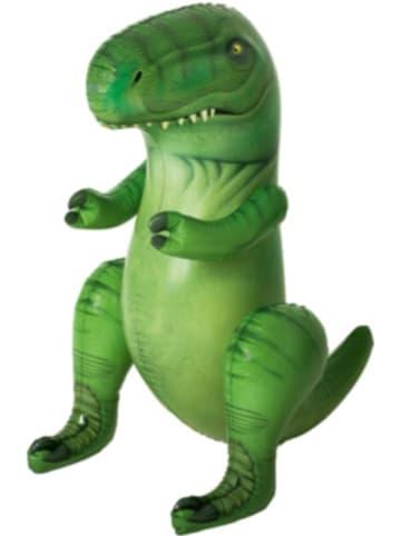 "Bestway Wassersprinkler ""Dino"" 99 x 76 x 122 cm"