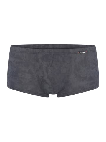 Olaf Benz Boxershorts Minipants RED 1911 in Schwarz
