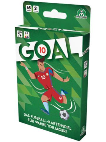 Giochi Preziosi Goal 10