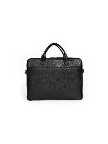 BGents Business & Laptoptaschen in schwarz