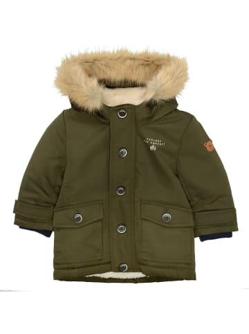 Staccato Baby Winterjacke