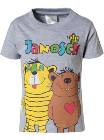 Janosch Janosch T-Shirt