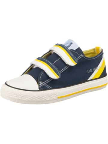 U.S. Golf CLUB junior Sneakers
