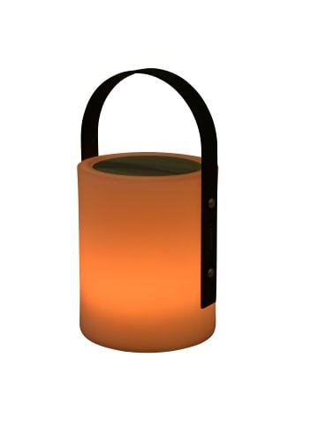 "Cozy Living Outdoor Lampe ""Rondo""  mit Bluetooth Lautsprecher 20 cm"