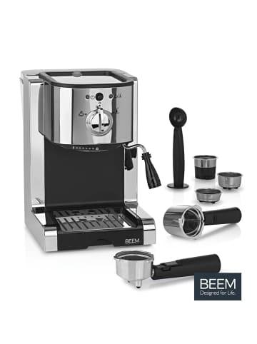 """BEEM Espresso-Siebträgermaschine """"ESPRESSO-PERFECT"""""""