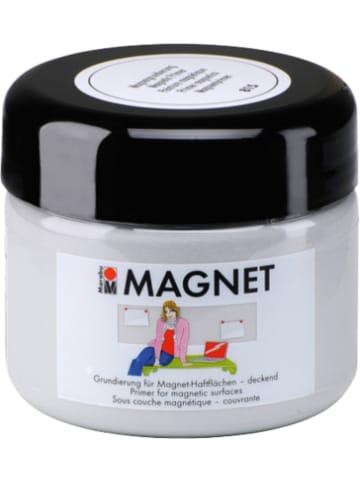 Marabu Colour your dreams MAGNET grau, 225 ml