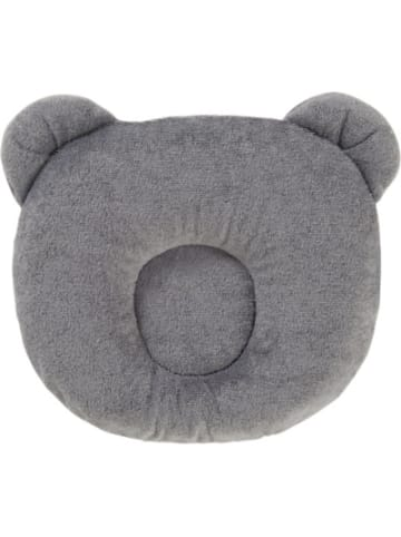 Candide Kopfstütze Panda, 21 x 19 cm