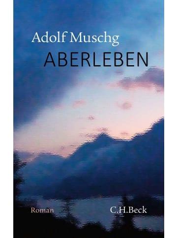 C.H.Beck Aberleben