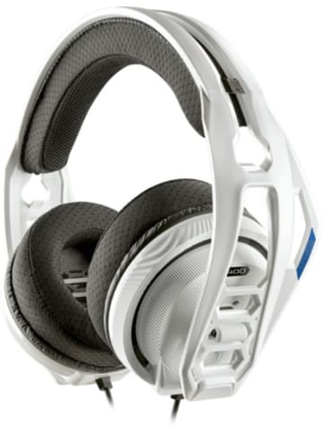 NACON PS4 Stereo-Headset RIG 400HS,white