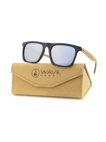 Wave Hawaii  Sonnenbrille Dropp in DROPP mit Etui
