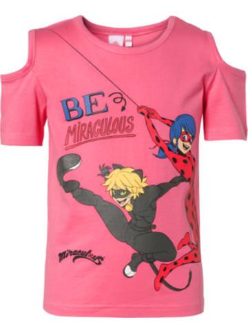 Miraculous Miraculous T-Shirt