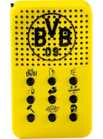 Borussia Dortmund BVB-Soundmaschine