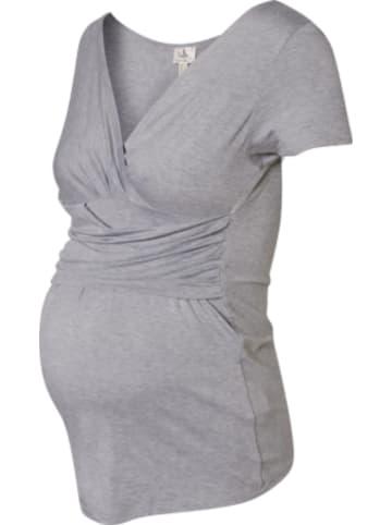 GeBe Maternity Stillbluse ERIKA