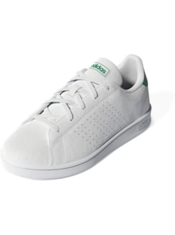 Adidas Kinder Sneakers Low ADVANTAGE