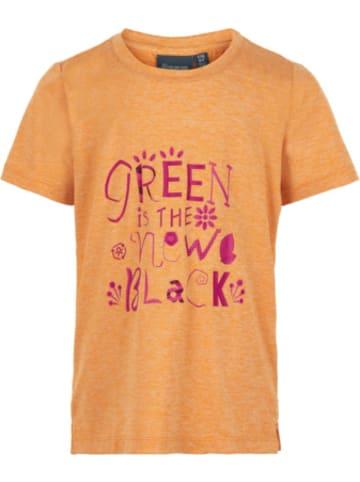 Color Kids Funktionsshirt