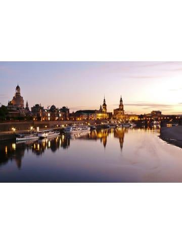 Kurz-in-Urlaub.de Dresden Städtetrip zum Superpreis im Hotel Park Inn by Radisson