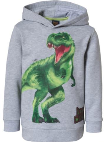 Dino World DINO WORLD Sweatshirt