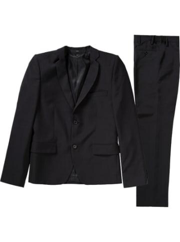 Weise Kinder Anzug, Slim Fit
