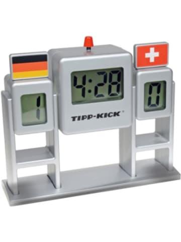 Tipp-Kick Halbzeituhr