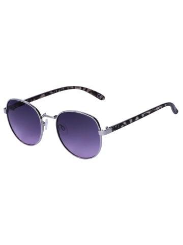 Six Sonnenbrille in BLUE