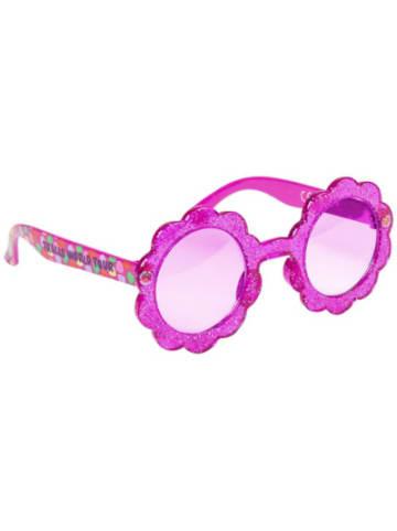 Cerda Sonnenbrille Trolls