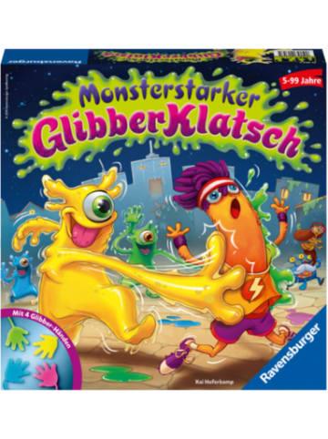 Ravensburger Monsterstarker GlibberKlatsch
